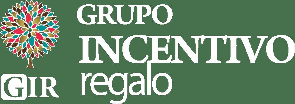 Grupo Incentivo Regalo 1