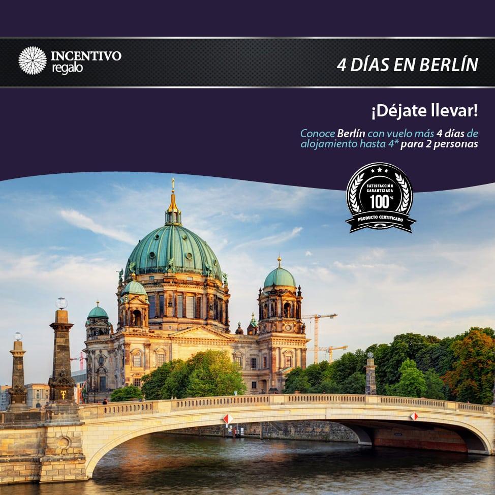 berlin-4-dias