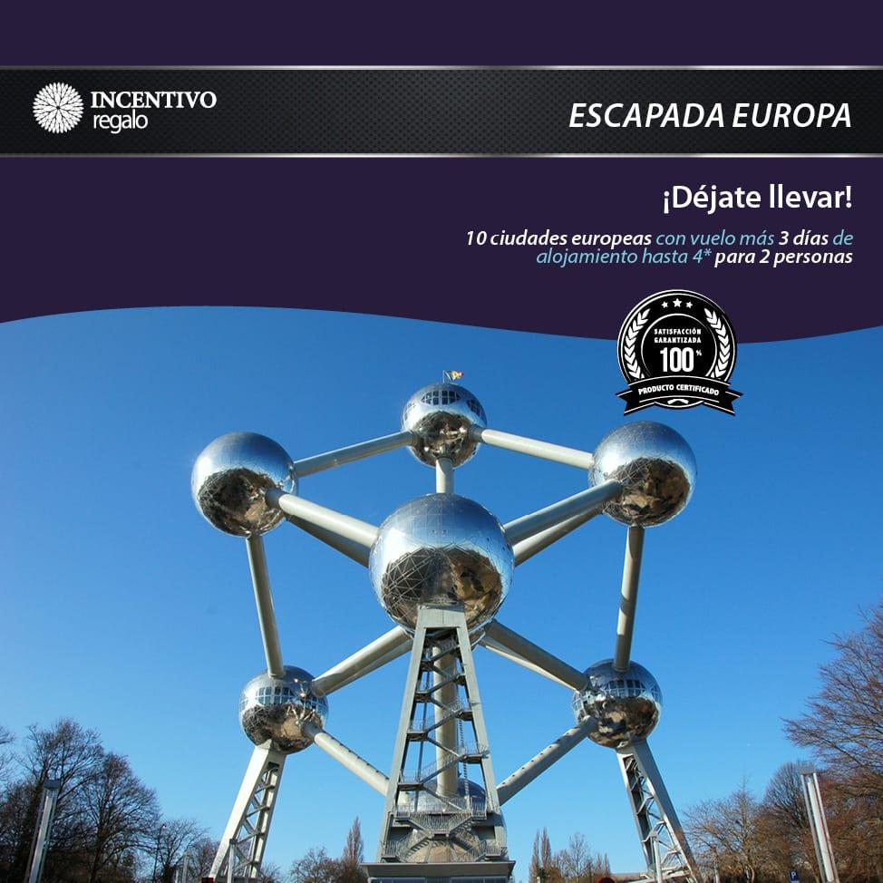 escapada-europa-3-dias