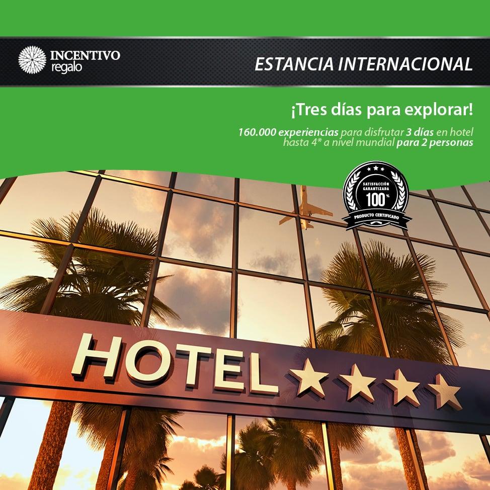 estancia-internacional-3-dias