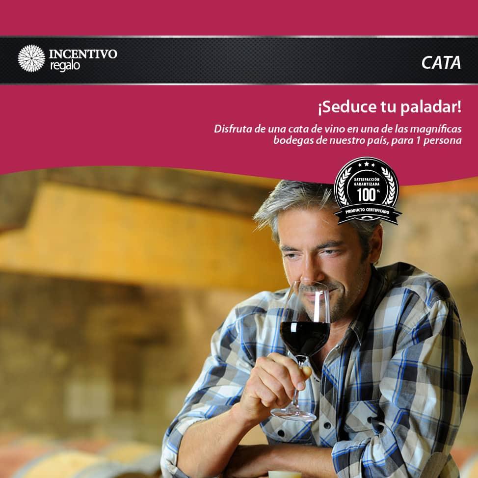 gastronomia-cata-1