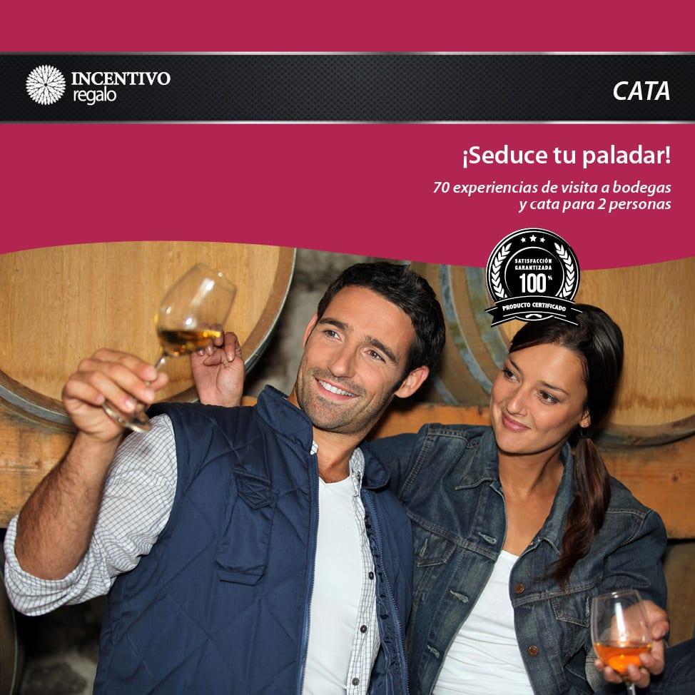 gastronomia-cata-2