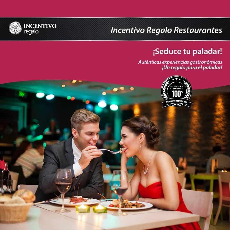 gastronomia-restaurante-2x1