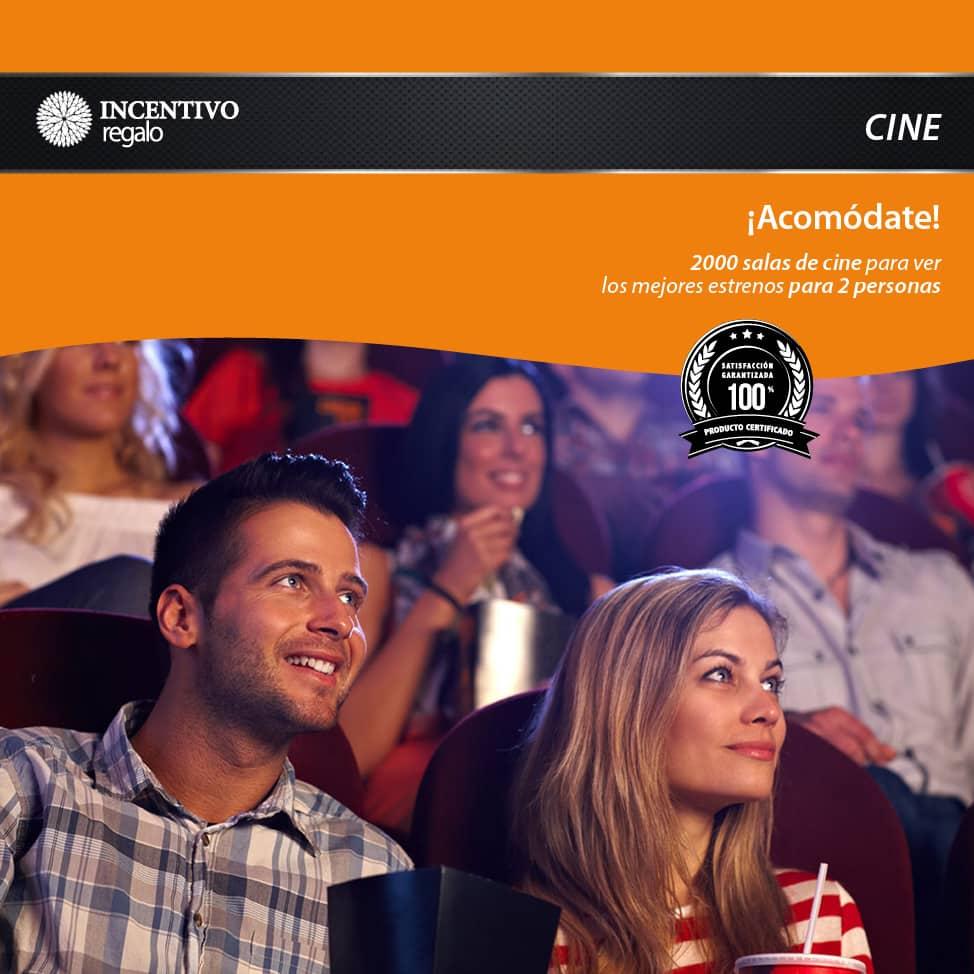 ocio-cine-2