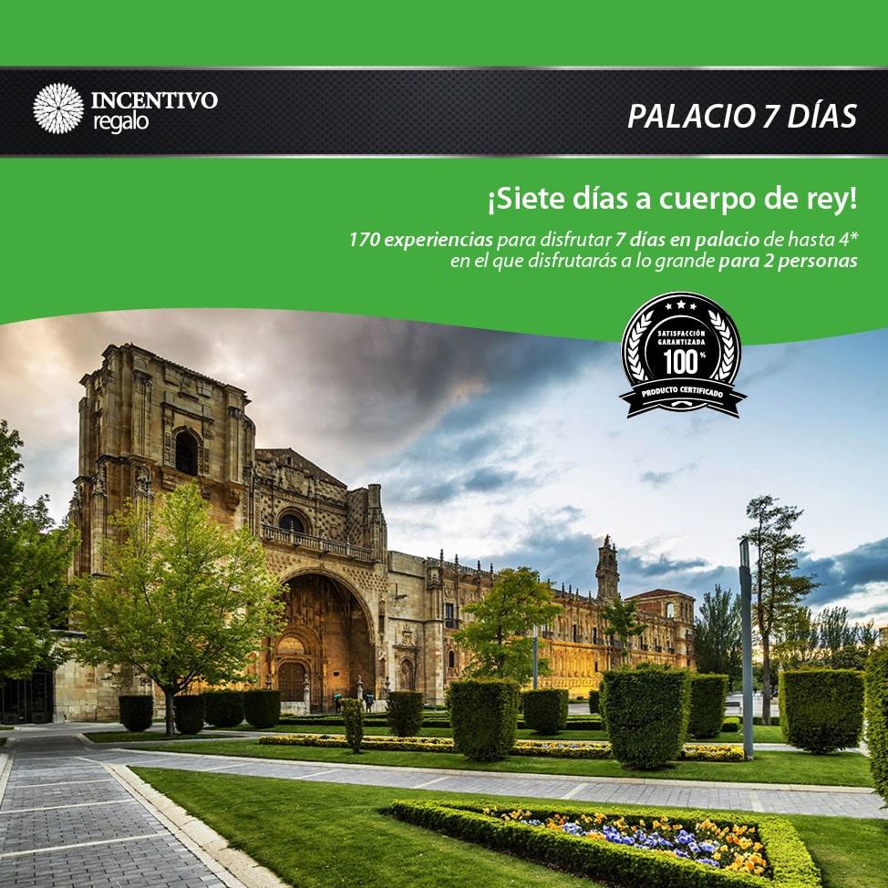 palacio-7-dias