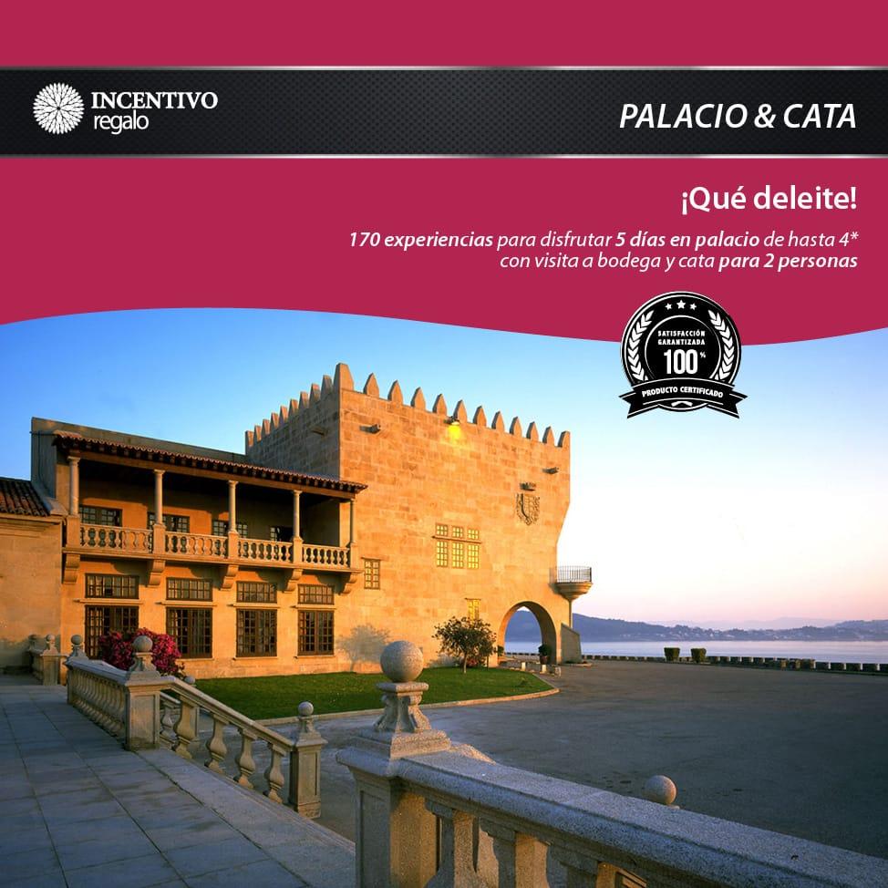 palacio-cata-5-dias