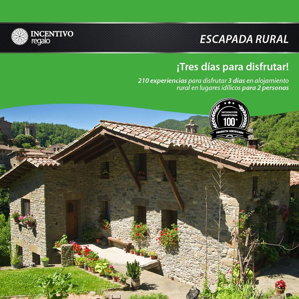 rural-3-dias