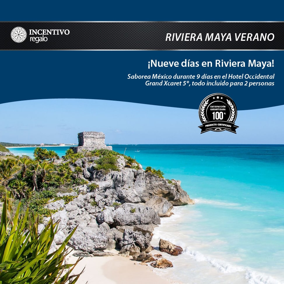 viaje-riviera-maya-premium