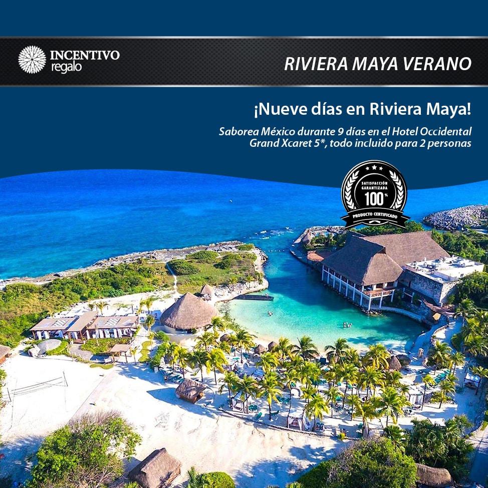 viaje-riviera-maya