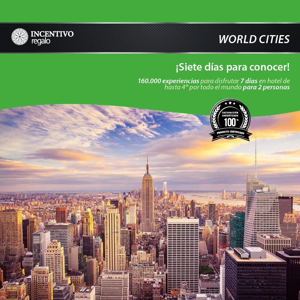 world-cities-7-dias
